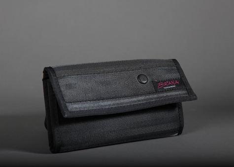 Dagobert – Geldtasche