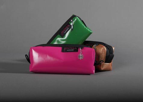 Tasche für die Tasche