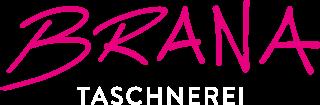 BRANA Taschnerei